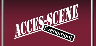 acces_scene copie