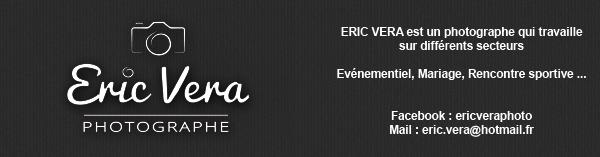 eric-veraban