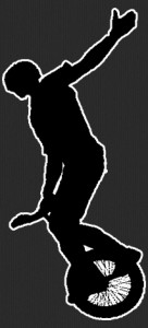 mono-ombre-fond-noir
