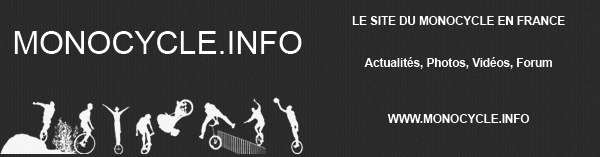 monocycle.infolien-utile