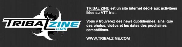 tribalzine-article