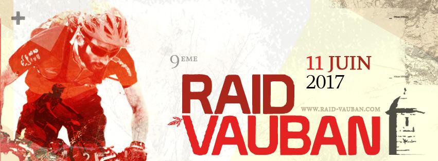raid_vauban_facebook_2017