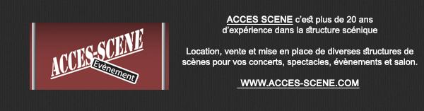 acces-scene